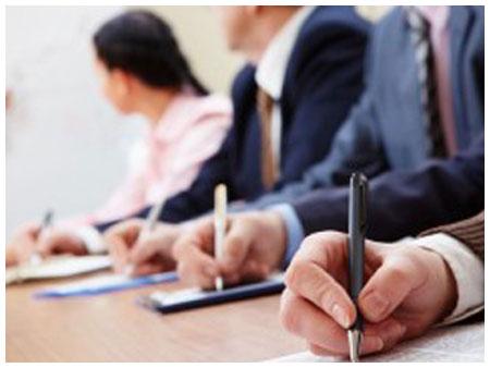 Presentation Training Software | Half Day Seminars