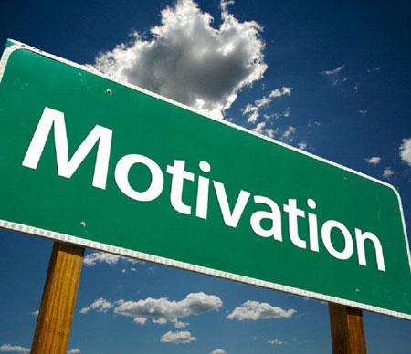 Motivation, Productivity & Effectiveness