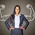 pst-training-motivation
