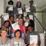 pst-training-hiv-aids-awareness (2)