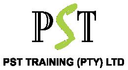 PST Training
